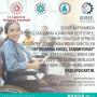 """""""İstihdamda Engel Tanımıyoruz """" Ücretsiz Eğitimlerimize katılmak için 0542 353 6868 numaralı telefonu arayıp kayıt yaptırın"""
