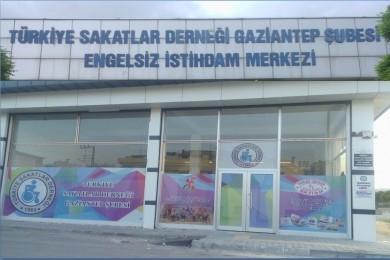 PROJELERİMİZ KAPSAMINDA ÇALIŞMALARA BAŞLADIK !!!